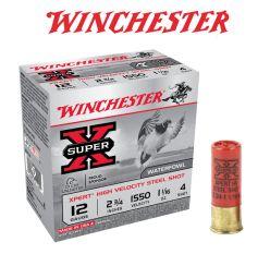 Winchester-12-gauge-Shotshells