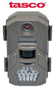 Tasco-12-MP-Hunting-Camera