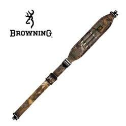 Courroie-Toutes-saisons-Browning