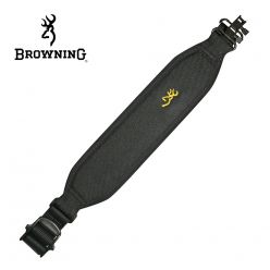 Courroie-X-Cellerator-Browning