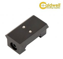 Caldwell-Ar-15-Pic-Rail-Spare-Mount-Brass-Catcher