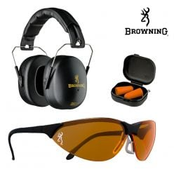 Browning-Range-Kit