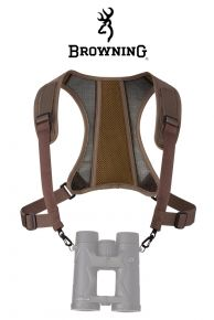 Browning-Binocular-Support-harness