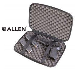 Allen-EXO-12''-Handgun-Case