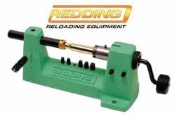 Redding 1400-XT Case Trimming Lathe