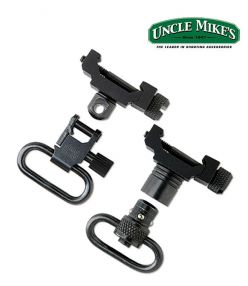 Uncle-Mike's-Picatinny-Swivel