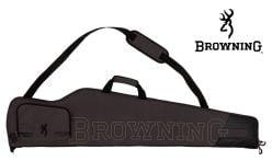 Browning-RangePro-Gun-Case
