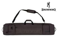 Browning-RangePro-Rectangular-Case