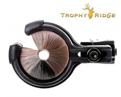 Trophy-Ridge-Powershot-Small-Arrow-rest