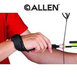 Allen Adult Caliper Release