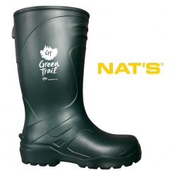 Nat's-GreenTrail-High-density-Boots