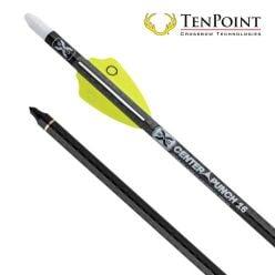 TenPoint-EVO-X-16''-Crossbow-Arrows