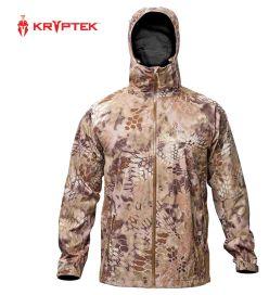 Kryptek-Poseidon-Rain-jacket