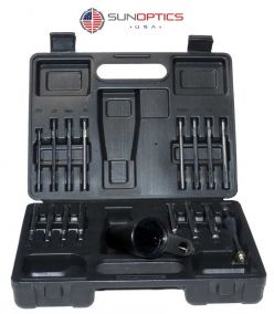 18-PC-BORE-SIGHTING-KIT-ST1015