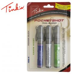 Tink's-Deer-Lure