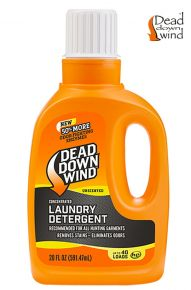 Dead-Down-Wind-Ordorless-20-oz-Laundry-Detergent