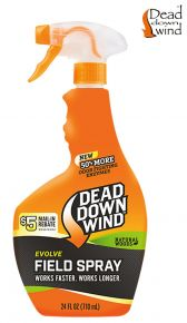 Dead-Down-Wind-Evolve-3D-Natural-wood-24oz-Field-Odor-control