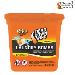 Dead-Down-Wind-Bombs-28-ct-Laundry-Detergent