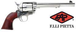 Revolver-Pietta-1873-.45