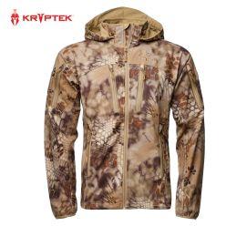 Kryptek-Dalibor3-Jacket