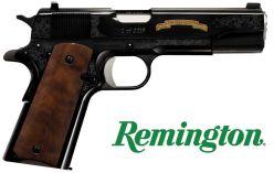Remington-1911-R1-Pistol