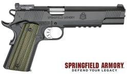 1911-TRP-Operator-10mm-Pistol