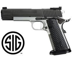 Sig Sauer-1911-Max-45-Pistol