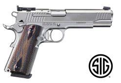 Sig-Sauer-Match-Elite-Stainless-9mm