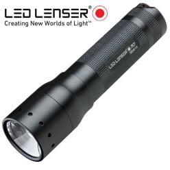 Led Lenser M7 Flashlight