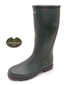 LeChameau-Anjou-Jersey-lined-Boots