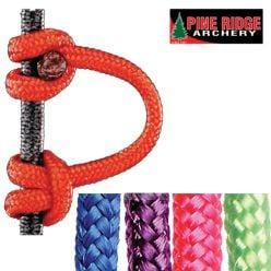 Pine-Ridge-Nitro-(3-pack)-String-Loop