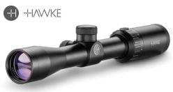 Hawke-Vantage-2-7x32-30/30-Riflescope