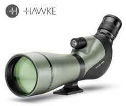 Nature-Trek-20-60x80-Spotting-Scope