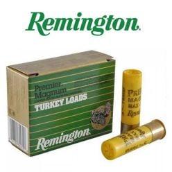 Premier-Magnum-20-Gage