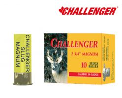 Challenger-20-ga.-#Slug