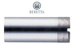 Tube-d'étranglement-Beretta-Modifié-20-ga.