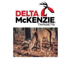 Delta-Dear-Target