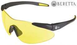 Beretta-Challenge-Shooting-Glasses