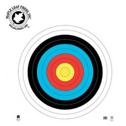 Mapleleafpress-80cm-Color-Target