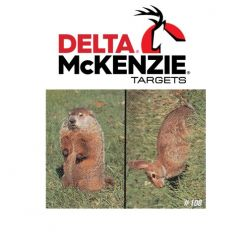 Delta-MCKenzie-Marmot-Rabbit-Target