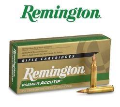 Remington-204-Ruger-Ammunitions