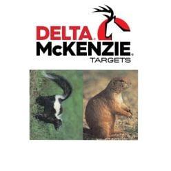 Cible-Mouffette-Chien-Prairie-Delta-MCKenzie