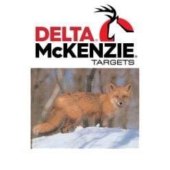 Delta-MCKenzie-Fox-Target