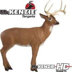 Delta-McKenzie-X-Large-Deer-Pro-3D-Target
