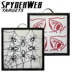 Spyder Spyderweb Target