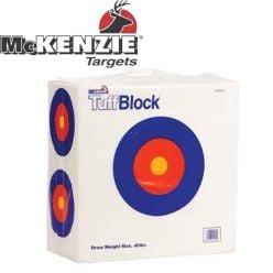 Delta-McKenzie-TuffBlock-Target