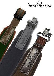 Vero-Vellini-Premium-with-swivels-Rifle-Sling