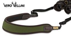 Vero-Vellini-Premium-Contour-Binocular-Sling