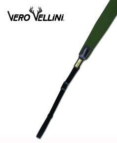Vero-Vellini-Slip-proof-Binocular-Straps