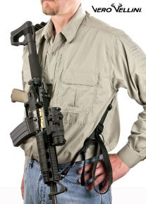 Vero-Vellini-Tactical-2-Point-Sling
